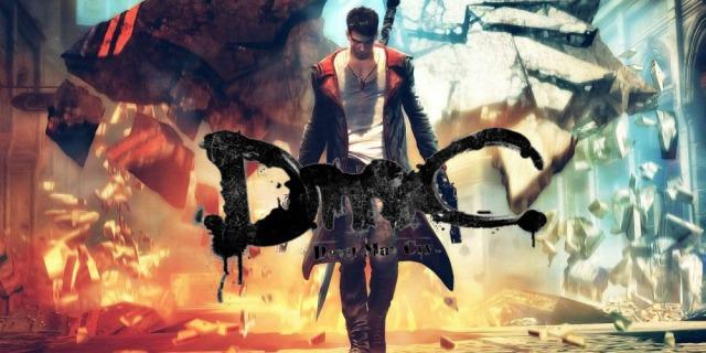 dmc-devil-may-cry-logo