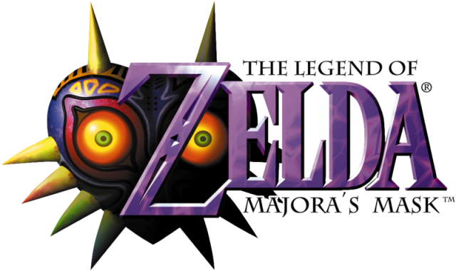 the_legend_of_zelda_-_majoras_mask_logo