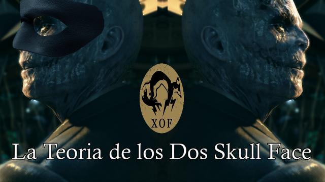portada-skull-face